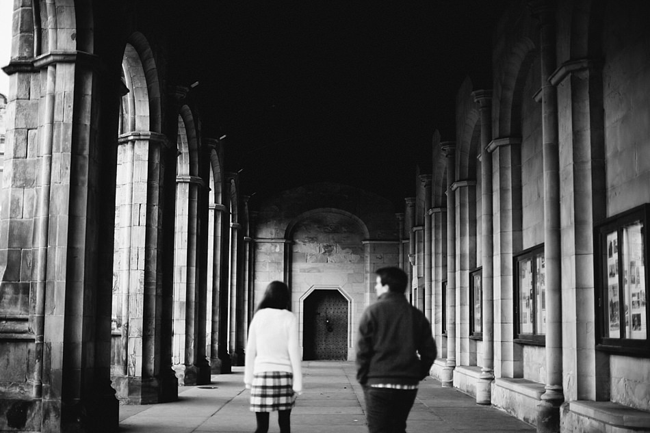 engagement shoot St Andrews-22.jpg