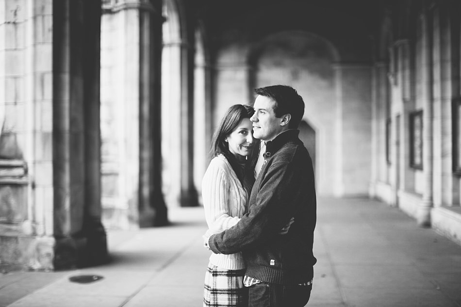 engagement shoot St Andrews-23.jpg