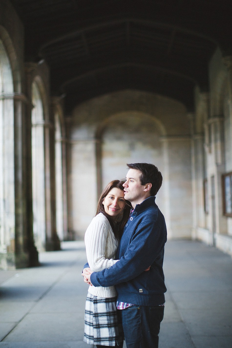 engagement shoot St Andrews-24.jpg