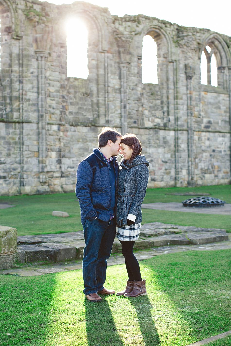 engagement shoot St Andrews-26.jpg