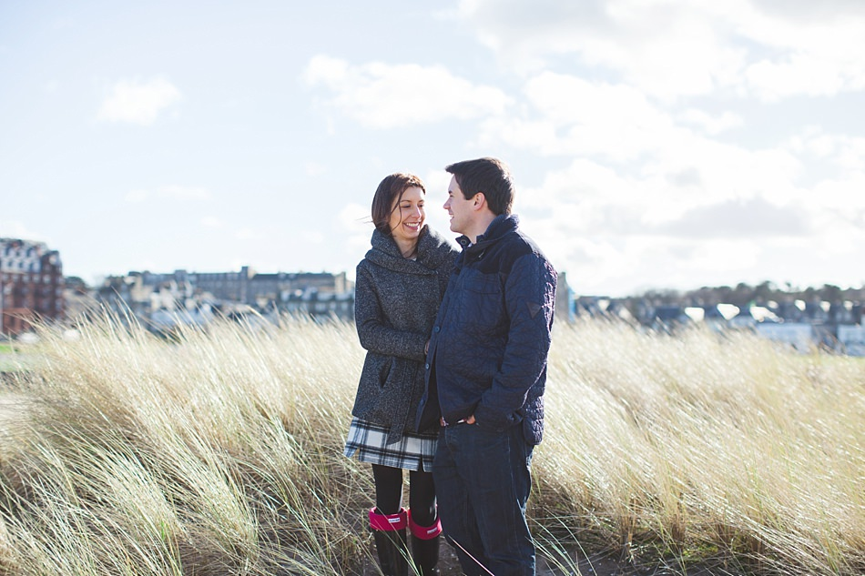 engagement shoot St Andrews-4.jpg