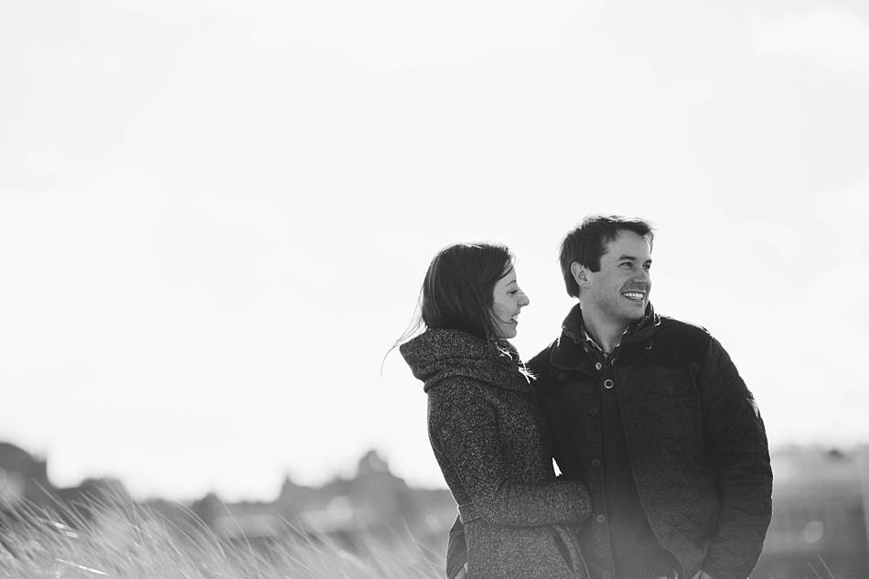 engagement shoot St Andrews-5.jpg