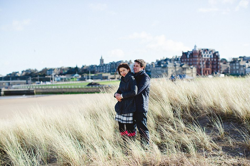 engagement shoot St Andrews-7.jpg
