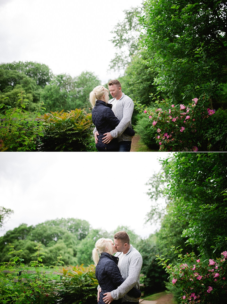 engagement shoot banchory-12.jpg