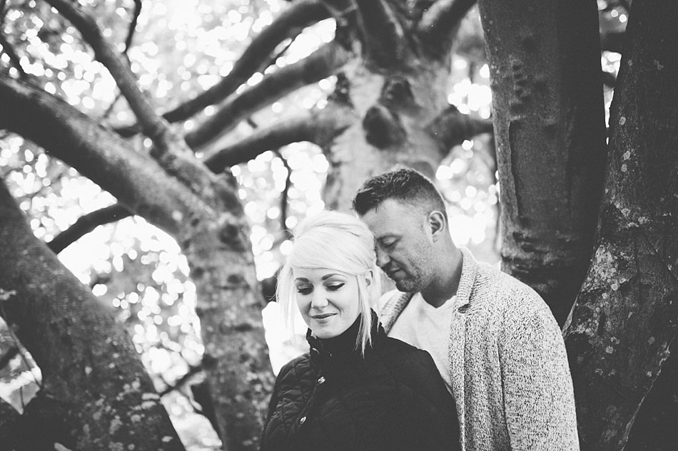 engagement shoot banchory-27.jpg