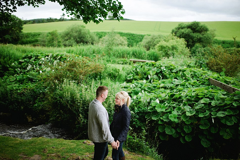 engagement shoot banchory 3-12.jpg