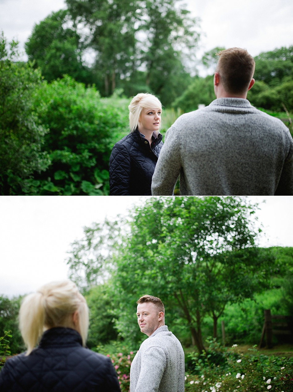 engagement shoot banchory 3-17.jpg