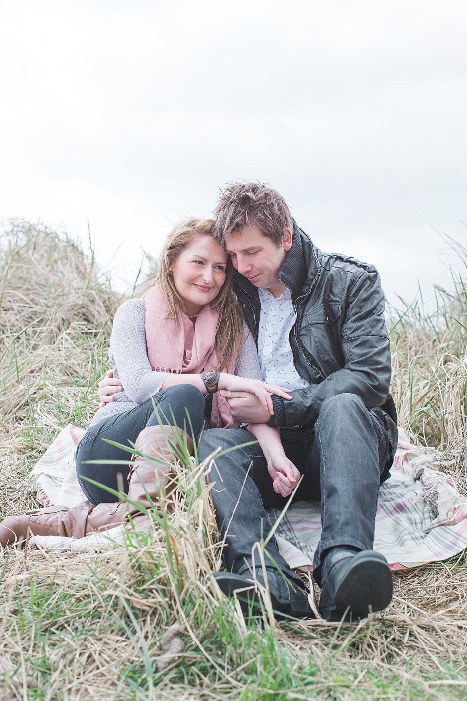 engagement shoot elie scotland-1.jpg