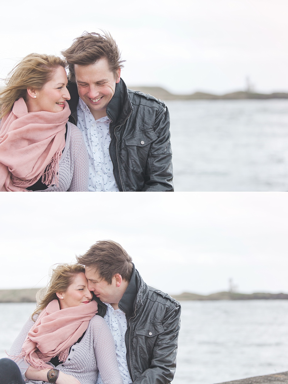 engagement shoot elie scotland-3.jpg