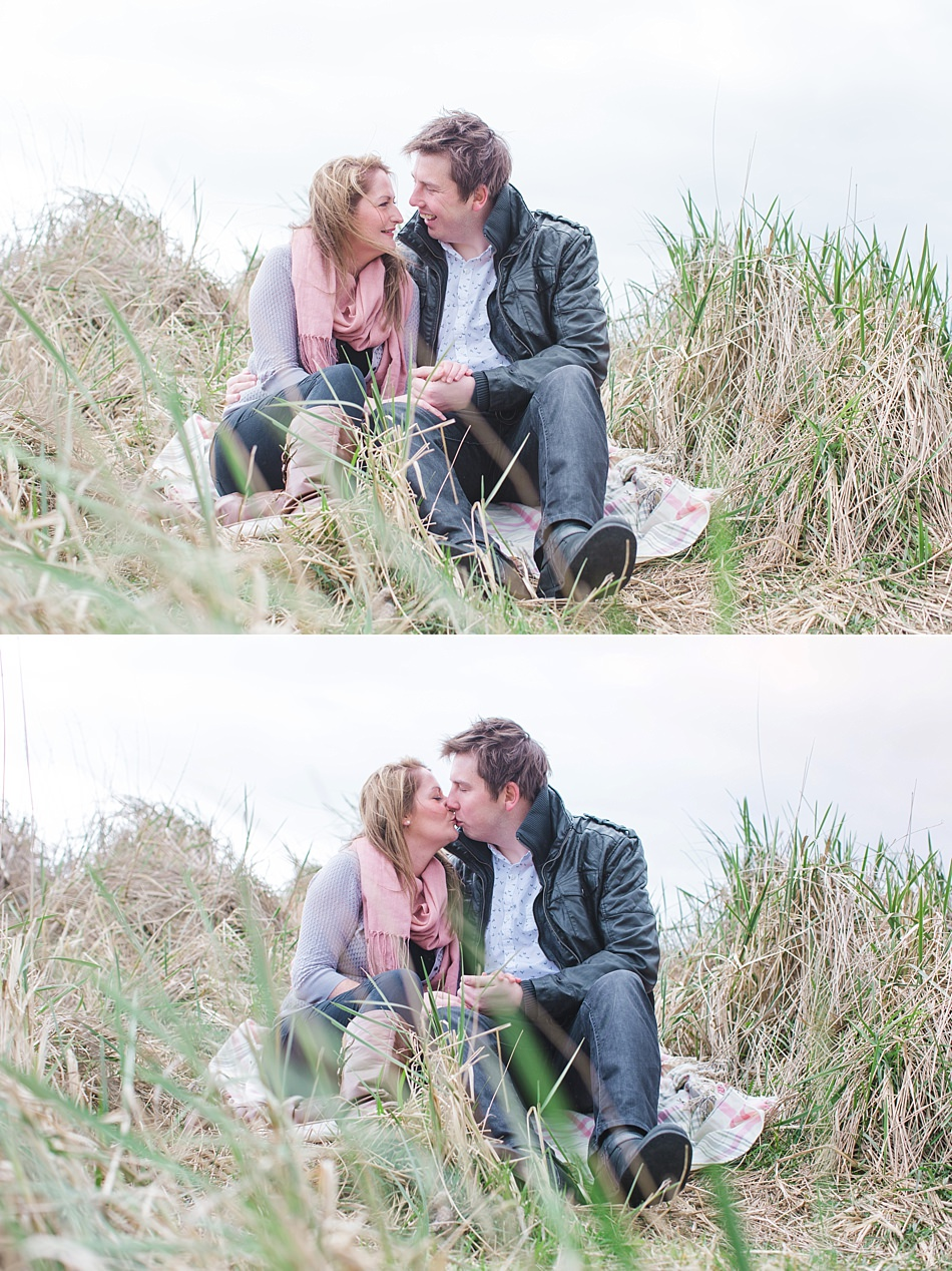 engagement shoot elie scotland-5.jpg