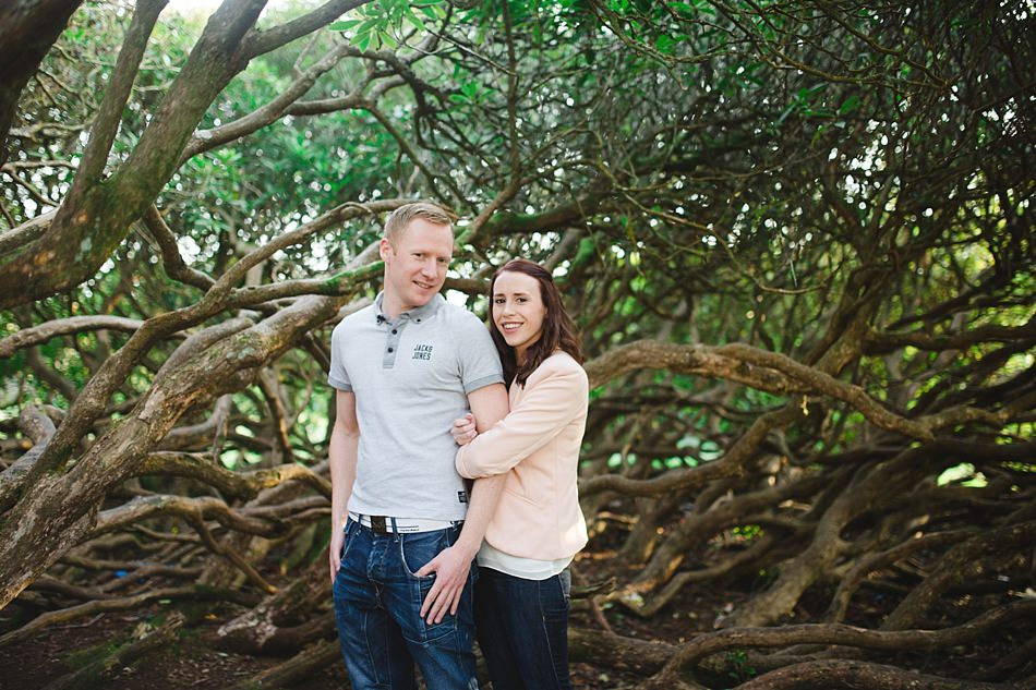 engagement shoot glasgow-2.jpg