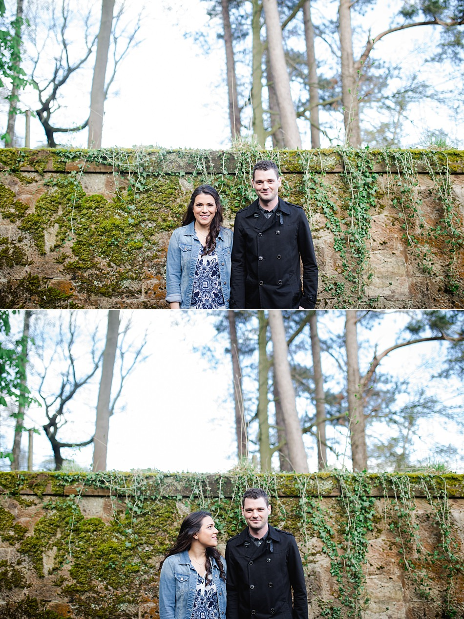 engagement shoot glasgow-3.jpg