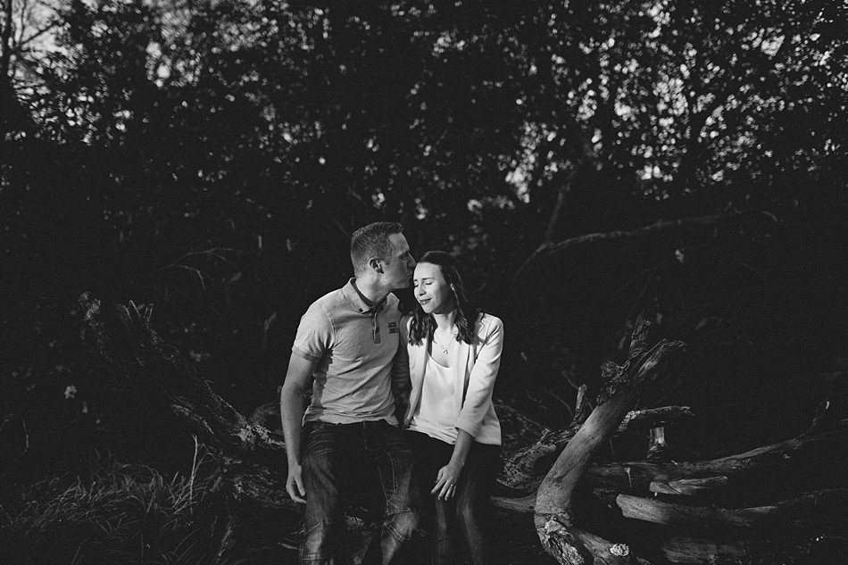 engagement shoot glasgow-4.jpg