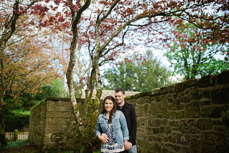 engagement shoot glasgow-6.jpg
