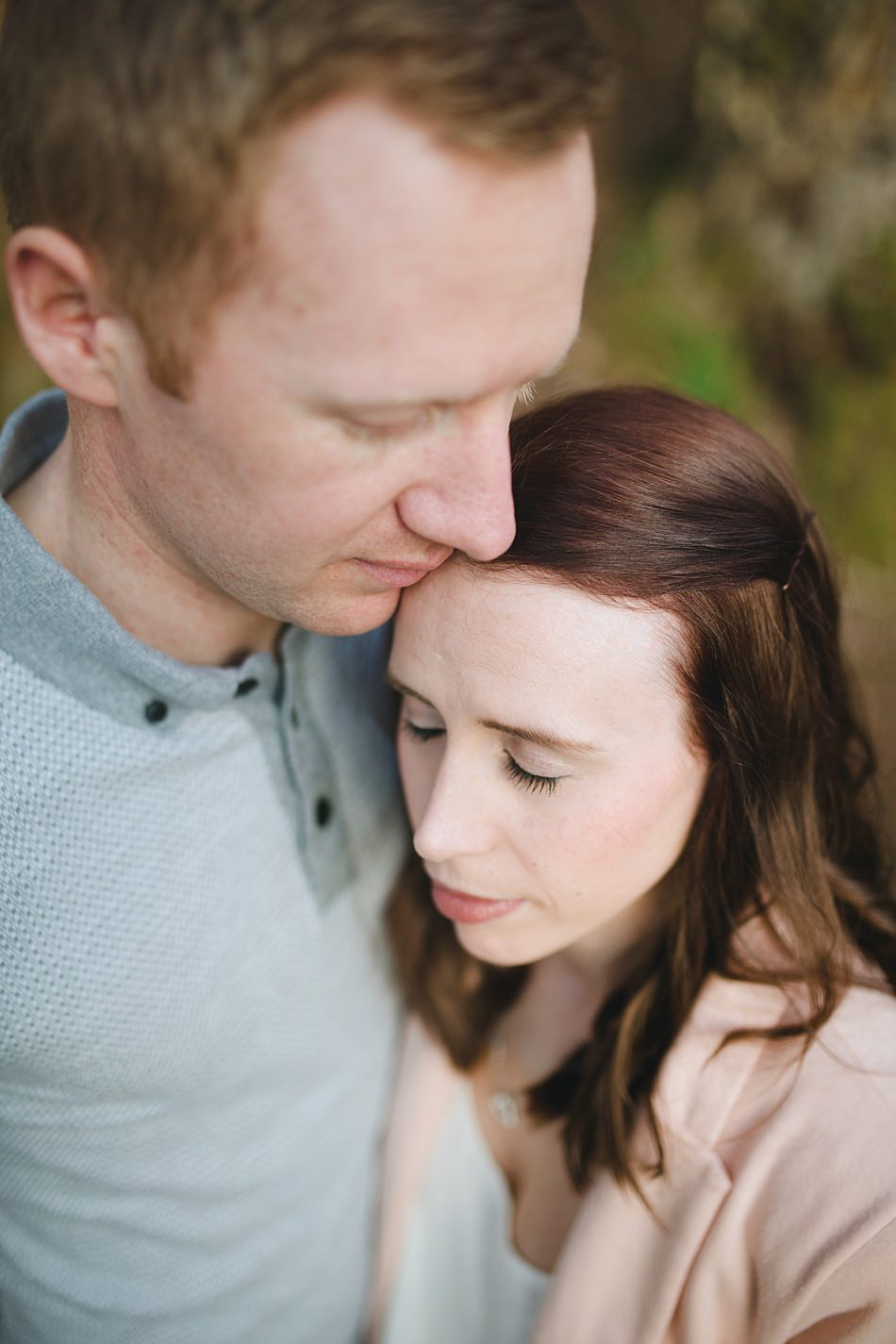 engagement shoot glasgow-9.jpg
