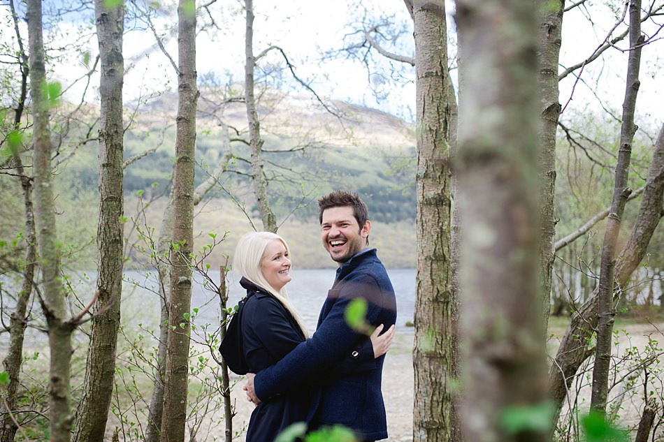 engagement shoot loch lomond-1.jpg