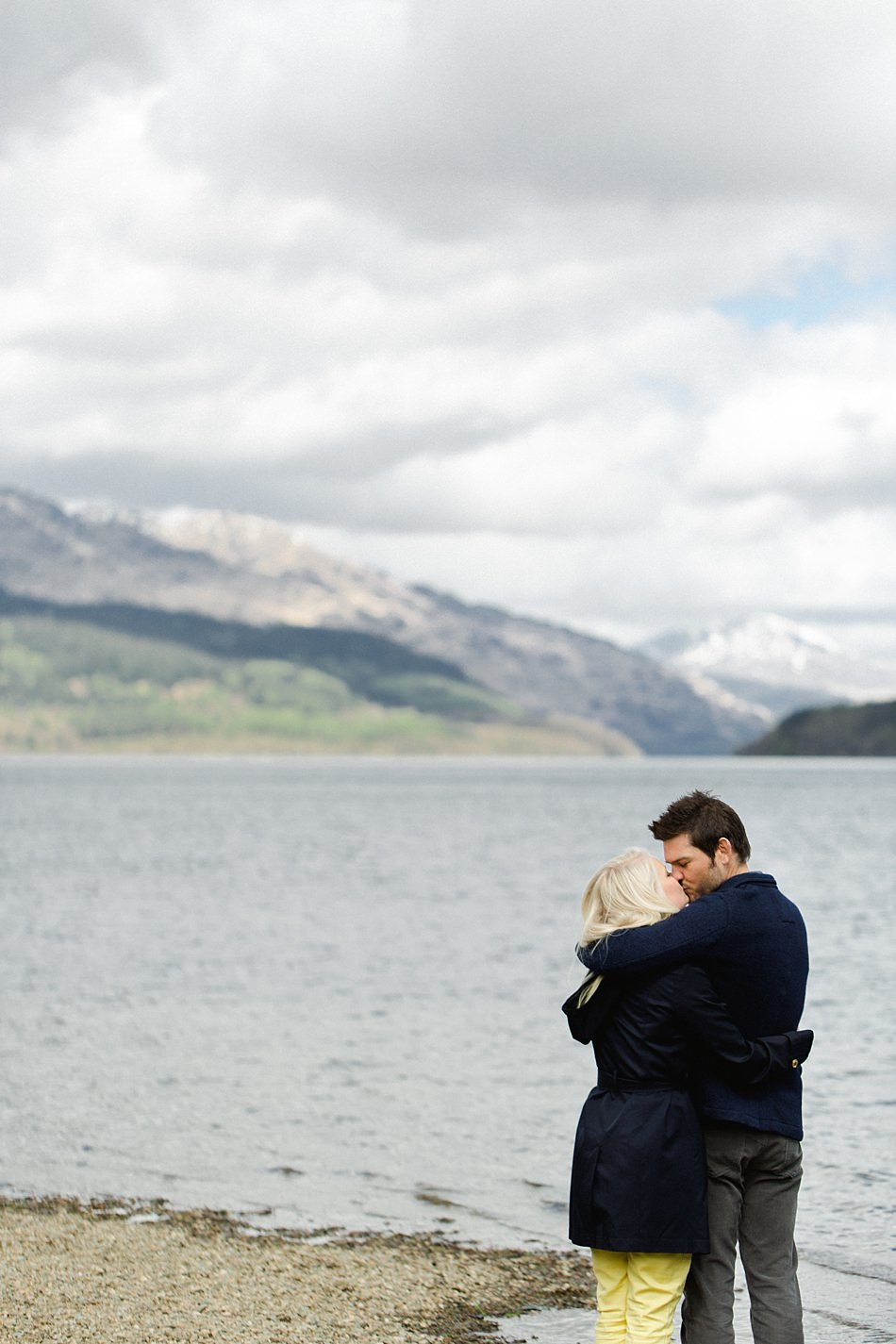 engagement shoot loch lomond-11.jpg