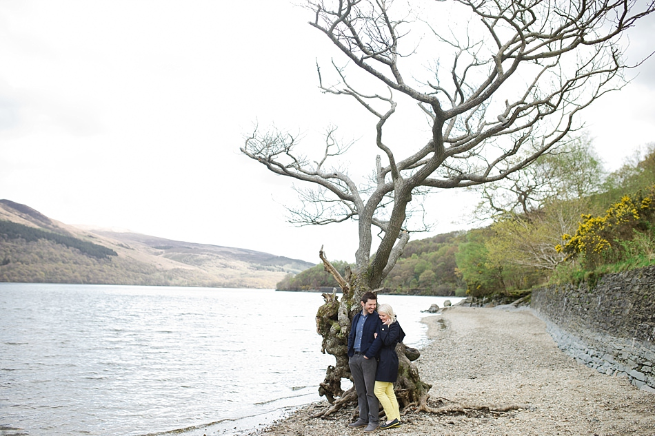 engagement shoot loch lomond-2.jpg