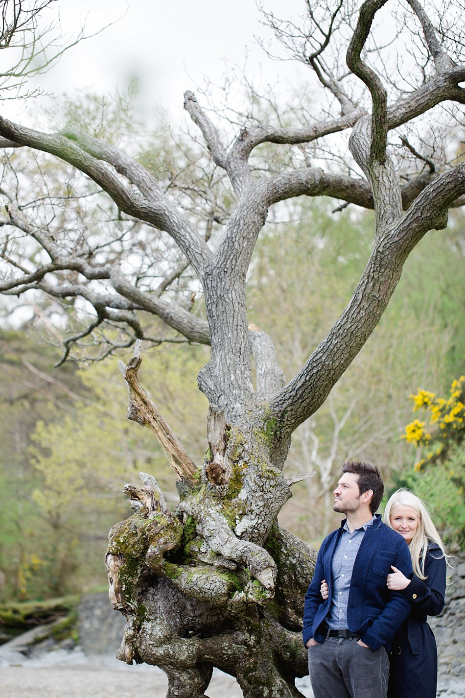 engagement shoot loch lomond-3.jpg