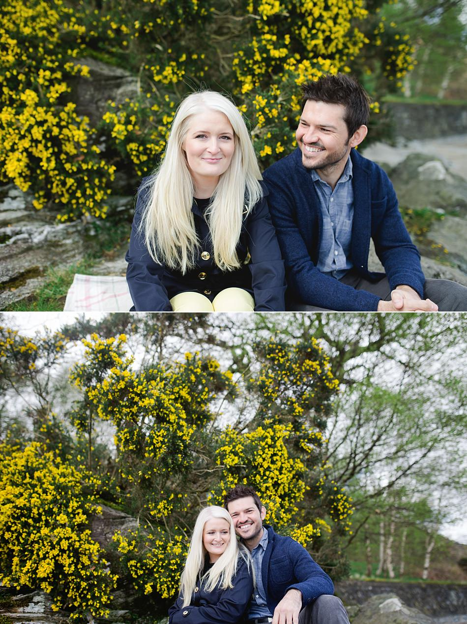 engagement shoot loch lomond-6.jpg