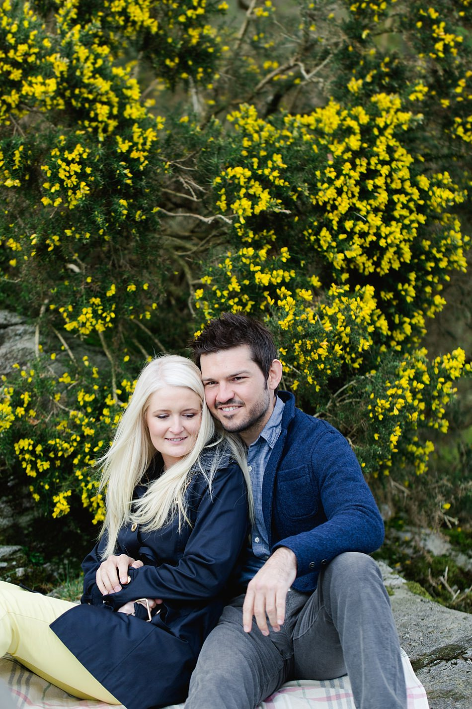 engagement shoot loch lomond-7.jpg