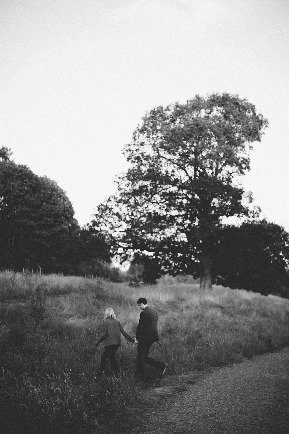 engagement shoot mugdock park-2.jpg