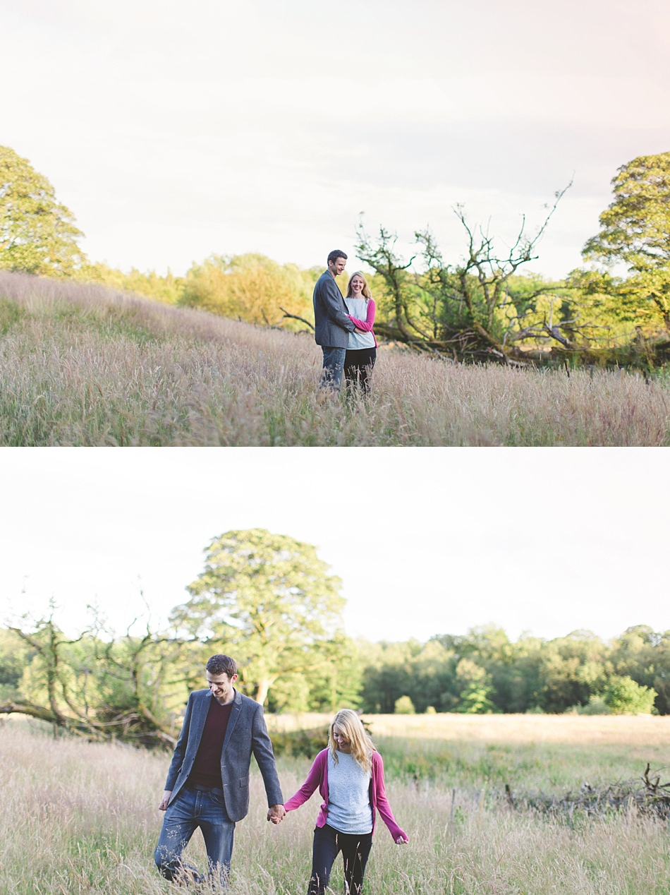 engagement shoot mugdock park-4.jpg