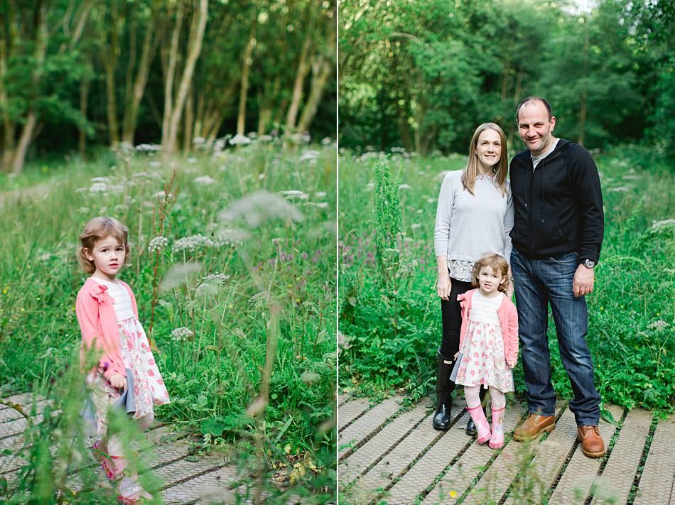 family shoot kilmarnock-10.jpg