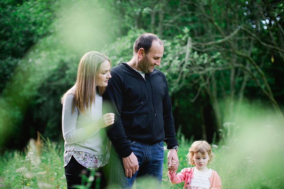 family shoot kilmarnock-17.jpg