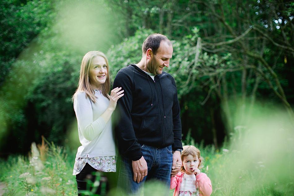 family shoot kilmarnock-18.jpg