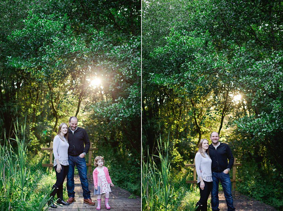 family shoot kilmarnock-23.jpg