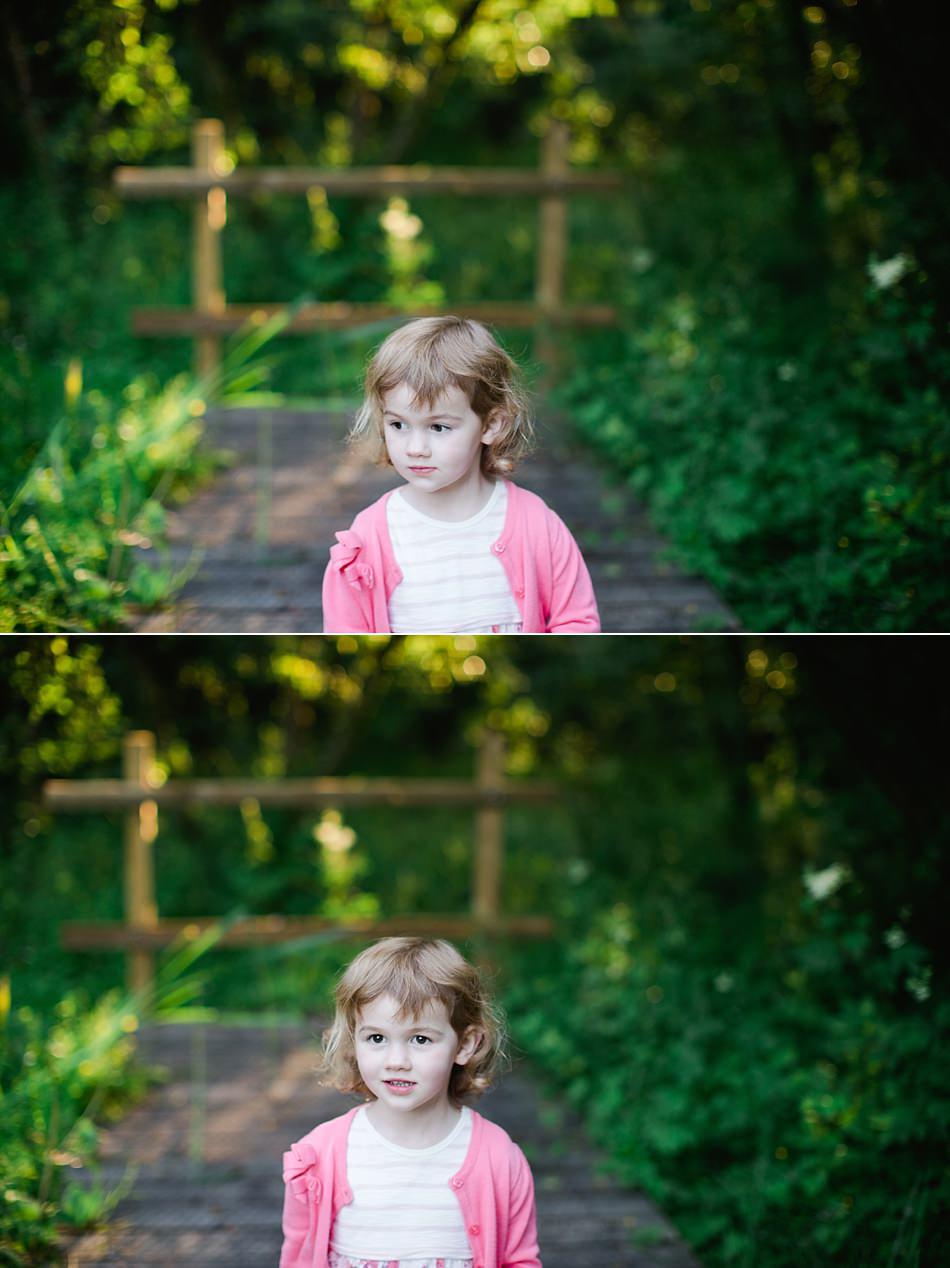 family shoot kilmarnock-27.jpg