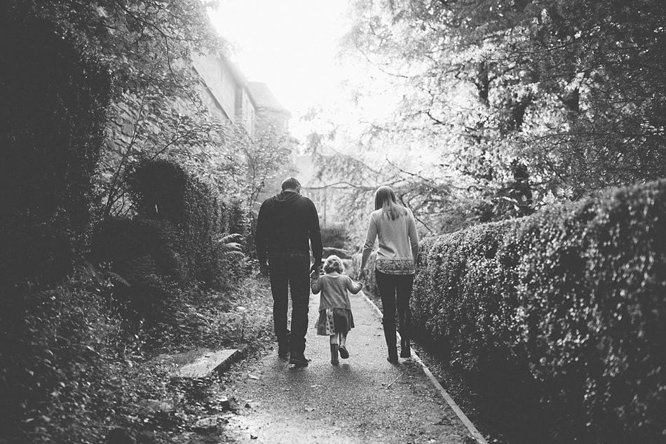 family shoot kilmarnock-3.jpg