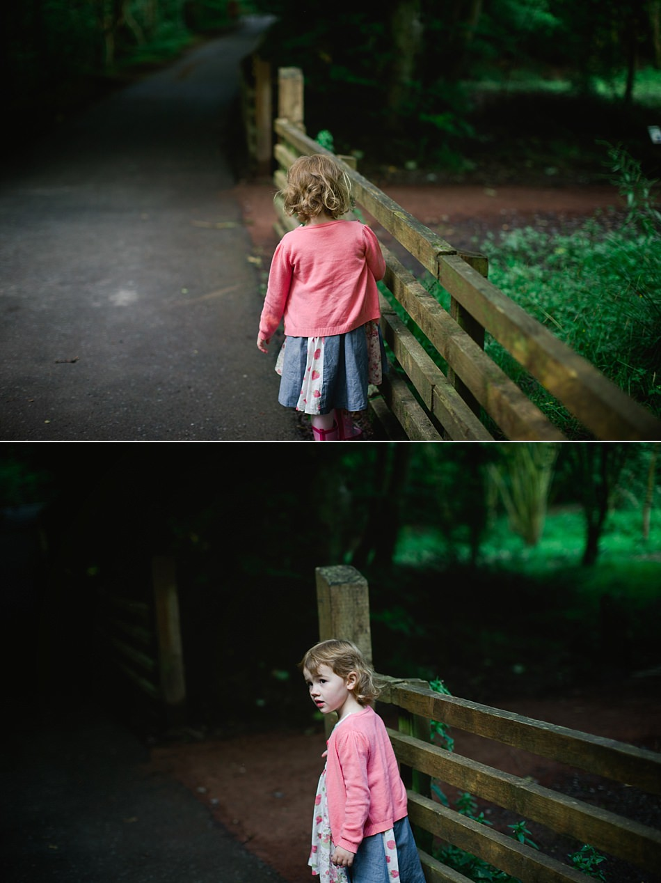 family shoot kilmarnock-8.jpg