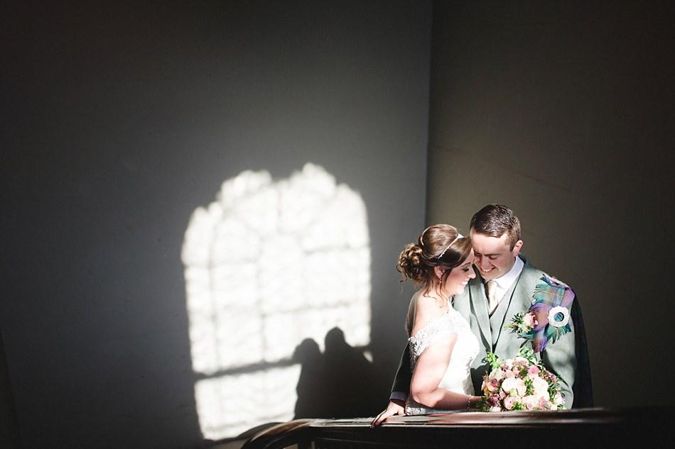 fine art wedding photographers glasgow scotland 10-1.jpg
