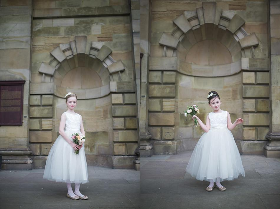 fine art wedding photographers glasgow scotland 10-10.jpg