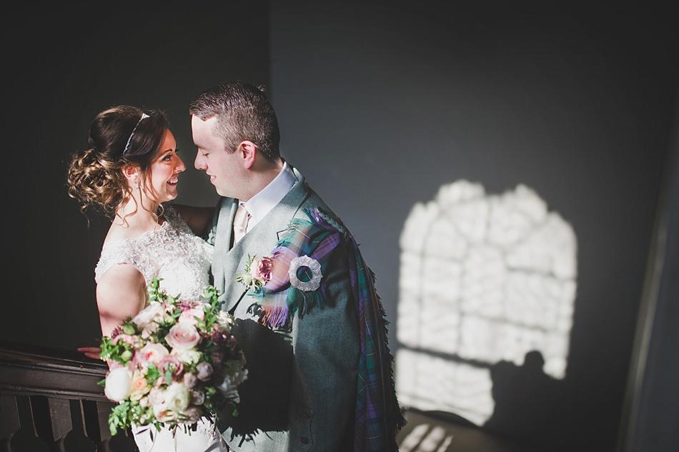fine art wedding photographers glasgow scotland 10-2.jpg