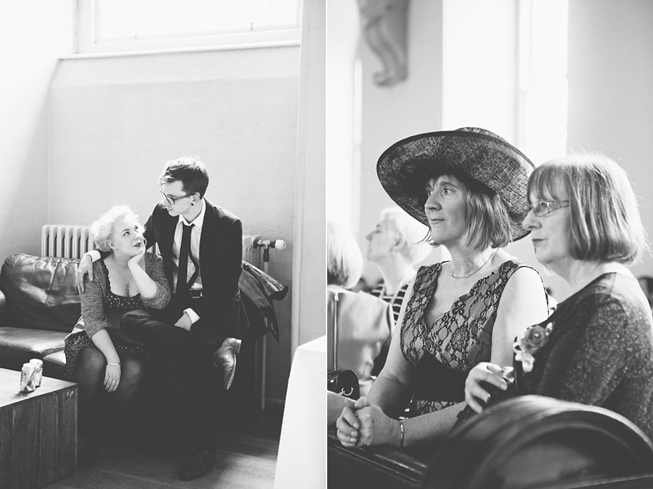fine art wedding photographers glasgow scotland 10-3.jpg