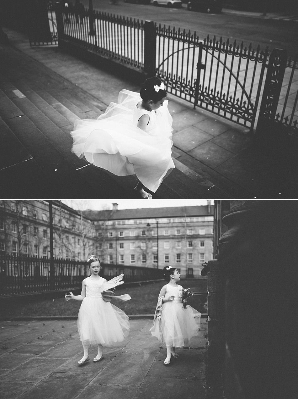 fine art wedding photographers glasgow scotland 10-7.jpg