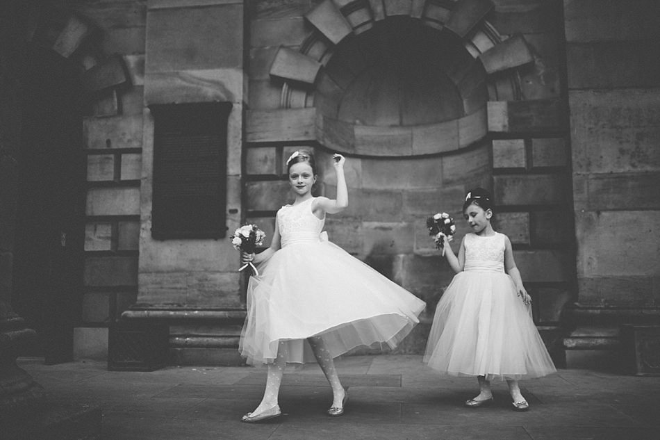 fine art wedding photographers glasgow scotland 10-9.jpg