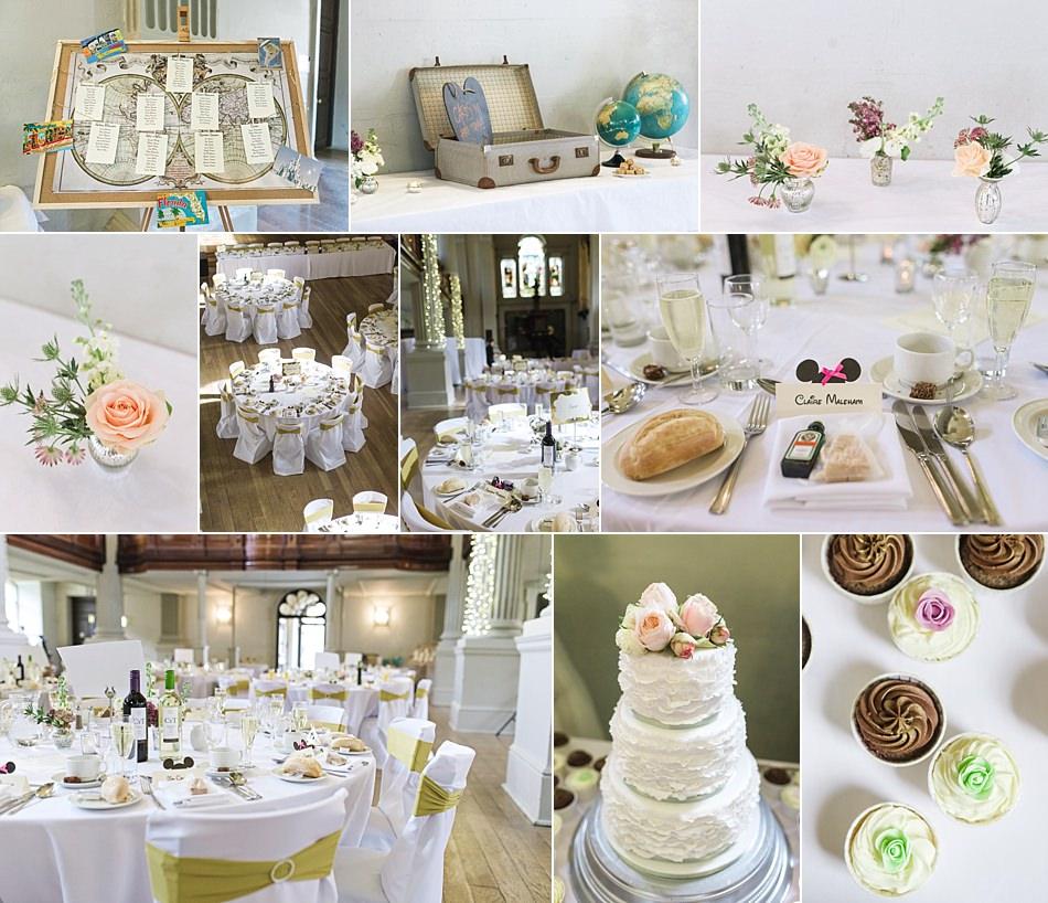 fine art wedding photographers glasgow scotland 11-1.jpg