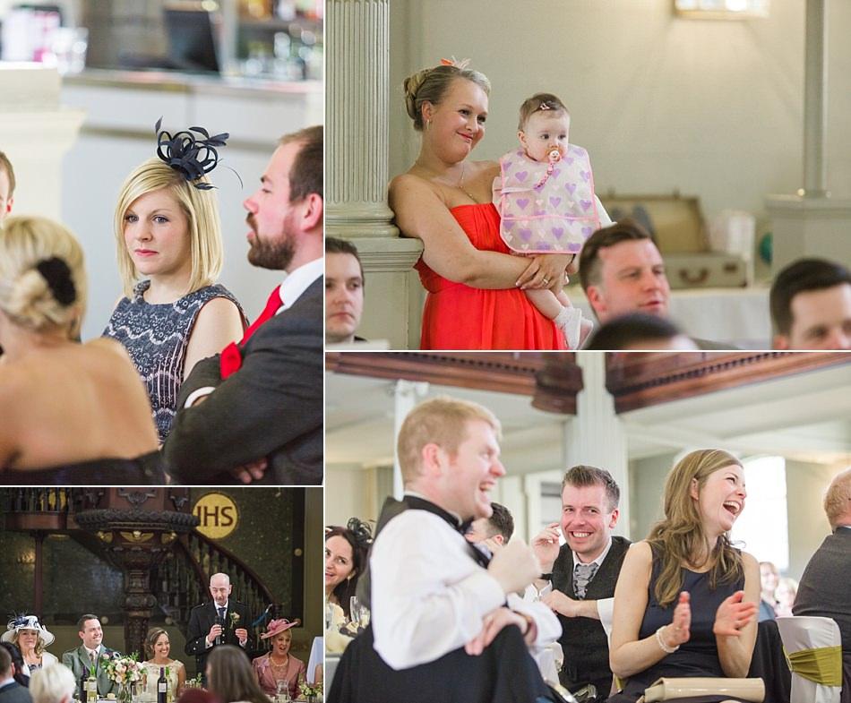 fine art wedding photographers glasgow scotland 12-1.jpg
