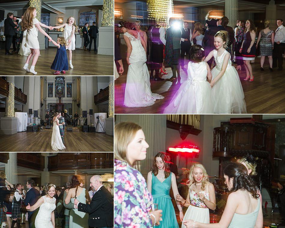 fine art wedding photographers glasgow scotland 12-6.jpg