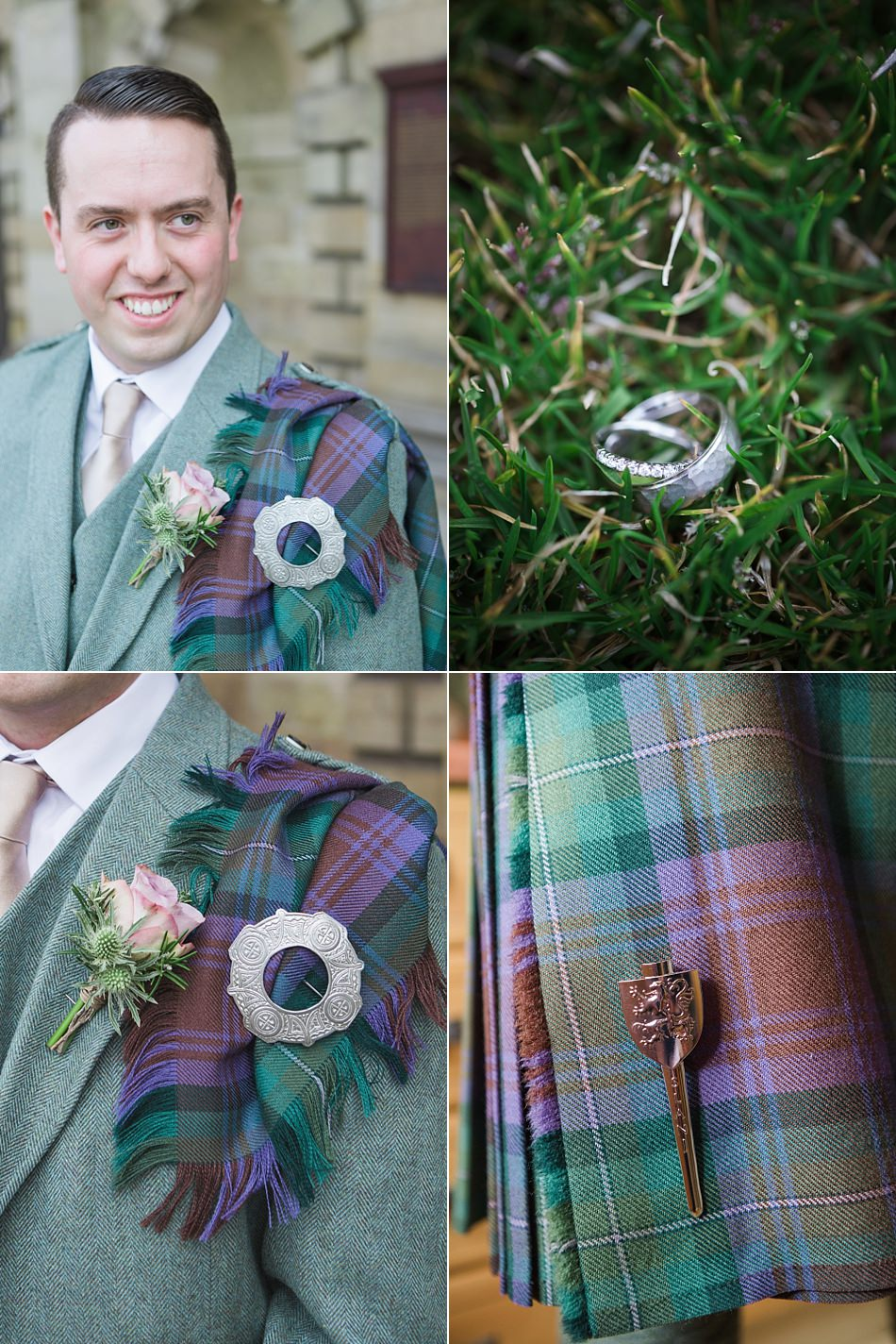 fine art wedding photographers glasgow scotland 2-1.jpg
