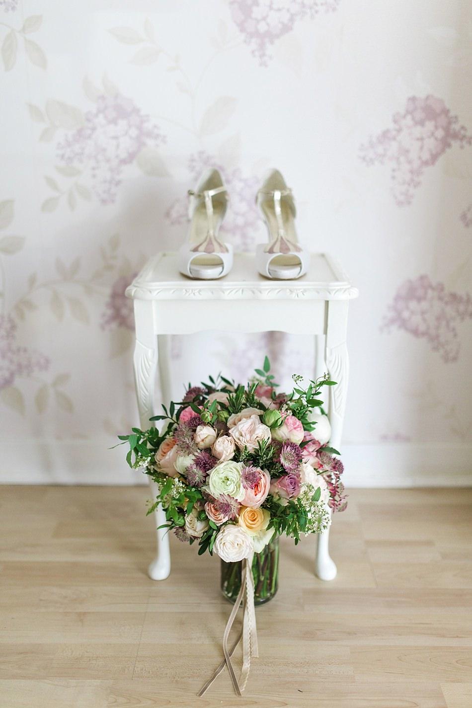 fine art wedding photographers glasgow scotland 3-2.jpg