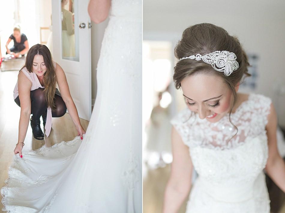 fine art wedding photographers glasgow scotland 4-10.jpg