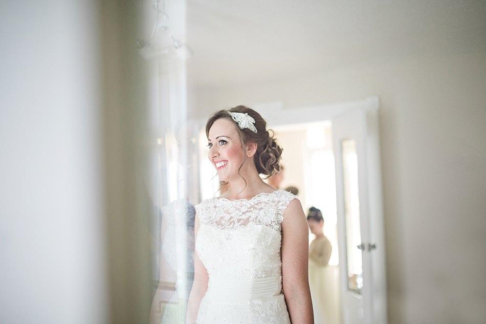 fine art wedding photographers glasgow scotland 4-12.jpg