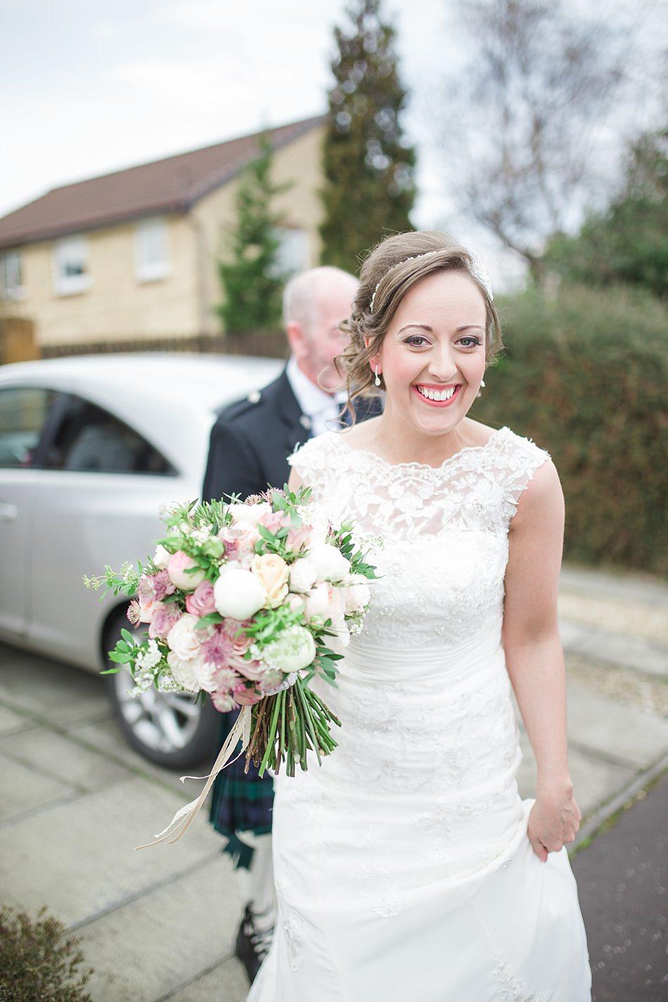 fine art wedding photographers glasgow scotland 4-15.jpg