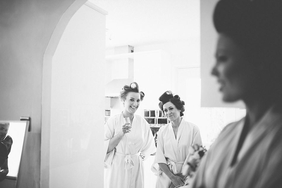 fine art wedding photographers glasgow scotland 4-3.jpg
