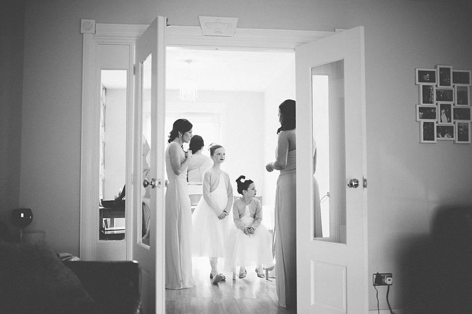 fine art wedding photographers glasgow scotland 4-8.jpg